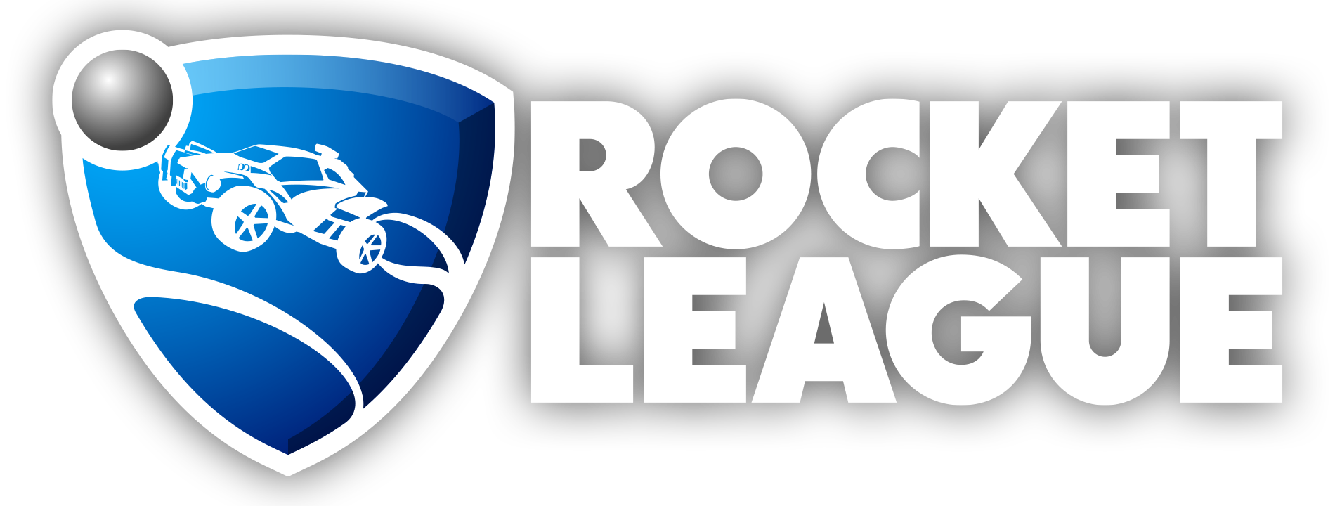 logo rocket league